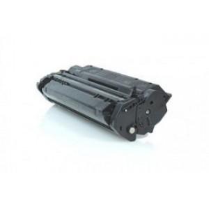 http://toners.com.pl/35-739-thickbox/toner-canon-t-lasernet-do-canona-l-380-390s-400-pc-d320-pc-d340-oem-canon-cartridge-t.jpg