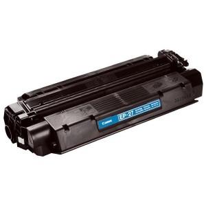 http://toners.com.pl/38-742-thickbox/toner-canon-ep-27-lasernet-canon-laserbase-lbp-3200-mf-5650-mf5650-mf-5630-mf5630-oem-cr8489a002aa.jpg