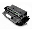 Toner Canon FX-7 FX7 Lasernet do Canon Fax L2000, L 2000, o symbolu oem 7621A001AA 5K 5000 stron 5%