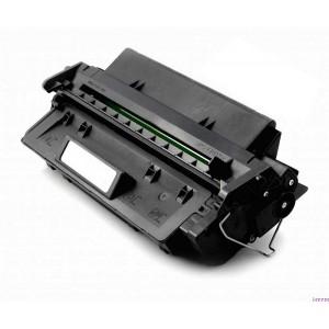 http://toners.com.pl/39-743-thickbox/toner-canon-fx-7-fx7-lasernet-do-canon-fax-l2000-l-2000-o-symbolu-oem-7621a001aa-5k-5000-stron-5.jpg