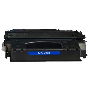 http://toners.com.pl/41-745-thickbox/toner-canon-crg-708h-lasernet-do-canon-laser-shot-lbp-3300-i-sensys-lbp-3360-oem-0917b002aa-6k.jpg