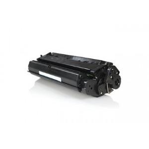 http://toners.com.pl/44-748-thickbox/toner-canon-crg714-crg-714-lasernet-canon-fax-l3000-l3000i-l3000ip-oem-1153b002aa-1153b002-45k.jpg