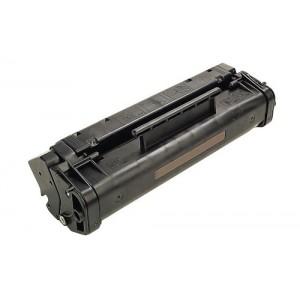 http://toners.com.pl/46-750-thickbox/toner-canon-fx-3-zamiennik-do-drukarek-canon-l-250-300-350-multipass-l-60-90-fx3-fx-3.jpg