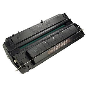 http://toners.com.pl/47-751-thickbox/toner-canon-fx-4-zamienniki-lasernet-do-canon-l800-l900-l-800-l-900-zastepuje-z-fx-4-fx4.jpg