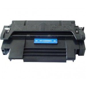 http://toners.com.pl/49-753-thickbox/toner-canon-ep-e-ex-zamienniki-do-drukarek-canon-lbp-8-iv-lbp-1260-symbol-tonera-oem-ep-e-epe-ex.jpg