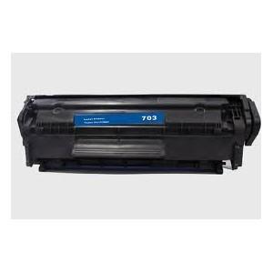 http://toners.com.pl/50-754-thickbox/toner-canon-crg-703-crg703-lasernet-do-canon-laser-shot-lbp-2900-lbp-3000-oem-crg703-kaseta-703.jpg