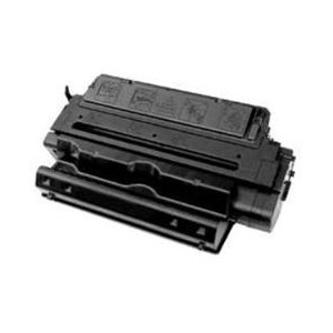 http://toners.com.pl/52-755-thickbox/toner-canon-h160-lasernet-do-canon-gp160-gp-160-oem-crg-h-crg-h-h160-h-160-cartridge-h-h2-typ.jpg