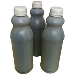 Tonery Epson AcuLaser C1100 C 1100 CX11 , proszek, zasypka, butelka 120G 4000 stron CMYK kolor