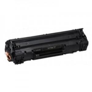 http://toners.com.pl/720-819-thickbox/toner-canon-crg-737-do-canon-lbp151-mf211-mf212-mf216-mf217-mf226-mf229-mf231-mf232-mf237-mf244-mf247-mf249.jpg
