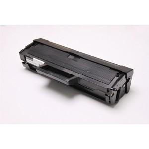 Toner Samsung SL-M2026W SL-M2070 SL-M2022 SL-M2020  SL-M2070W SL-M2071 zamienny MLTD111L 2K