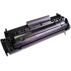 Toner do drukarki HP P1102, M1132, M1212, zamiennik LaserJet CE285A, 85A Wrocław