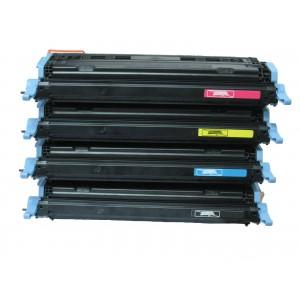 http://toners.com.pl/74-757-thickbox/tonery-canon-lbp-5000-lasernet-do-canon-lbp-5000-lbp-5100-oem-crg-707b-crg-707c-crg-707y-crg-707m.jpg