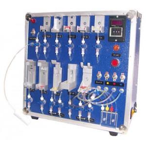 Napełnianie tuszem HP 650 652 300 301 302 304, uzupełnianie tuszu CL-41 PG-40 CL-511 CL-541 PG-540 CL-546 PG-545 Wrocław