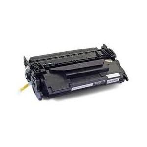 Toner HP M402, M426 MFP  LaserJet Pro - zamienny CF226A, 26A 3,1K