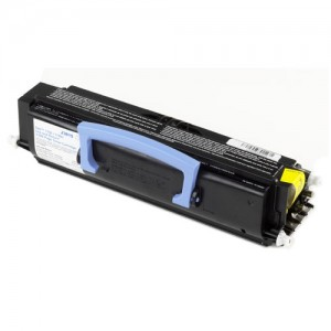http://toners.com.pl/78-761-thickbox/toner-dell-1700-lasernet-do-dellow-1700-1700n-1710-1710n-oem-dell-n3769-h3730-6000-wydrukow.jpg
