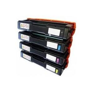 http://toners.com.pl/789-887-thickbox/toner-ricoh-aficio-sp-c.jpg