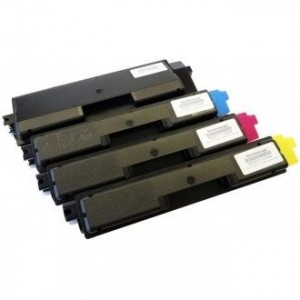 http://toners.com.pl/806-909-thickbox/toner-kyocera-tk-590.jpg