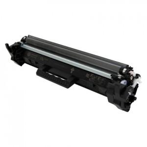 Toner HP PRO M102 M104 M130 M132 M203 M227, usługa regeneracji tonerów  HP 17A, CF217A, 18A, CF218A, CF230A, 30A 2k