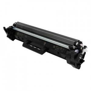 Toner HP ULTRA M206 M230 zamiennik HP 31A, CF231A