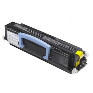 http://toners.com.pl/82-765-thickbox/tonery-dell-1720-do-dell-1720-1720n-1720dn-oem-pn-mw588-rp380-gr299-py408-9000-kartek.jpg