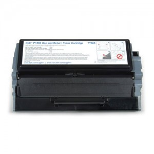 http://toners.com.pl/83-766-thickbox/toner-dell-m5200-lasernet-do-dell-m5200-w5300-oem-r0137-k2885-m2925-21000-stron.jpg