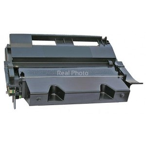 http://toners.com.pl/84-767-thickbox/toner-dell-w5300-lasernet-do-dell-w-5300-m-5200-oem-x2046-c3044-w2989-310-4572-310-4549-32k.jpg