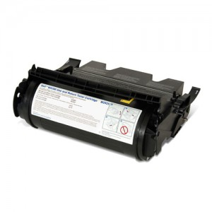 http://toners.com.pl/85-768-thickbox/toner-dell-5210-lasernet-do-dell-5210n-5310n-595-10012-595-10009-595-10008-rd907-td381-pd974-30k.jpg