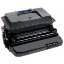 Toner Dell 5330DN Lasernet do Dell 5330DN, 5330, 5330D, oem 593-10331, 593-10332, NY313, NY312, 20K