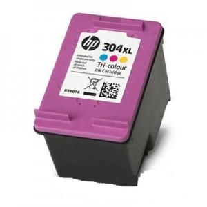 http://toners.com.pl/875-1025-thickbox/tusz-hp-304xl-n9k07ae-cmy-zamiennik-tfo-17ml-do-deskjet-2620-2630-2632-2633-3720-3720-3730-3732-3733-3735-3700-5030-5032-.jpg