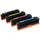 Toner Canon LBP611Cn LBP613Cdw MF631Cn MF633Cdw MF635Cx wydajny TFO CRG-045