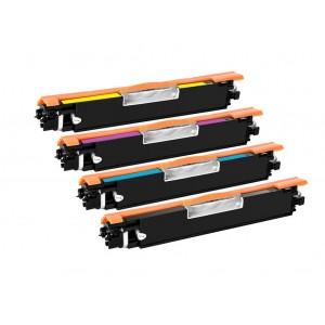 http://toners.com.pl/910-1069-thickbox/toner-hp-131a-131x.jpg
