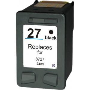 http://toners.com.pl/929-1094-thickbox/tusz-hp-27.jpg