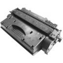 Toner HP LaserJet Pro 400 M401 M425 HP 80X 80a CF280X 7k