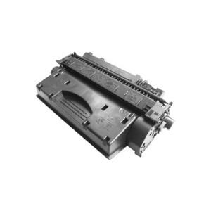 http://toners.com.pl/931-1095-thickbox/tonery-hp-m401-m425.jpg