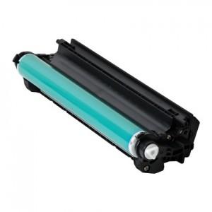 http://toners.com.pl/936-1101-thickbox/beben-hp-m175-m275-cp1025.jpg