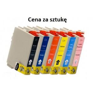 http://toners.com.pl/959-1128-thickbox/tusze-epsonr200-r220-r300-r320-r340-rx500-rx600-rx620-rx640-18ml.jpg