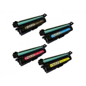 http://toners.com.pl/981-1149-thickbox/toner-hp-500-color-m551-m570-m575-hp-507a-ce400x-ce401a-ce402a-ce403a-tfo.jpg