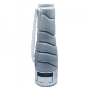 http://toners.com.pl/983-1151-thickbox/toner-do-konica-minolta-bizhub-200-222-250-282-350-362-develop-ineo-222-250-282-zamienny-tn-211-17k.jpg