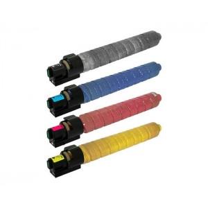 http://toners.com.pl/984-1152-thickbox/toner-ricoh-aficio-mpc2000-mpc2500-mpc2500e1-mpc2500spf-mpc3000-mpc3000e1-mpc3000spf.jpg