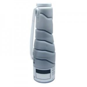 http://toners.com.pl/985-1153-thickbox/toner-do-minolta-bizhub-223-283-zamienny-tn-217-a202051-175k.jpg