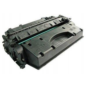 http://toners.com.pl/993-1160-thickbox/toner-canon-2617b002-crg720-canon-i-sensys-mf-6680dn-canon-mf6680-canon-mf-6680-canon-mf-6680.jpg